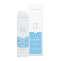 Total Remover 250 ml