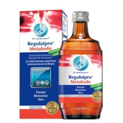 Regulatpro® Metabolic 350 ml