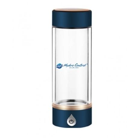 mobiler H2 Wasserstoff-Generator PEM neu mit Flaschen-Adapter 26mm