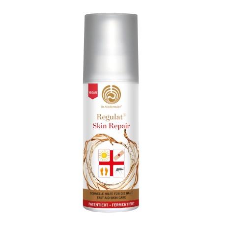 Regulat® Skin Repair 50 ml