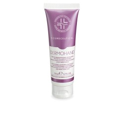 Handcreme SurgicTouch 50 ml