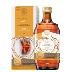 Regulatpro® Arthro 350 ml