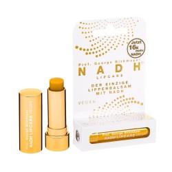 Lippenbalsam NADH Lipcare Vegan 4.7 g