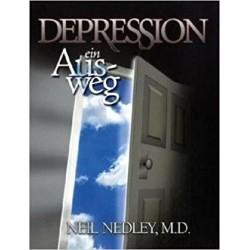 Depression - ein Ausweg