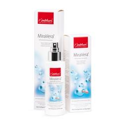 MiraVera® 225 ml regenerierendes Hautwasser von Jentschura