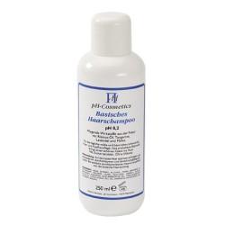 Basisches Haarshampoo 250 ml