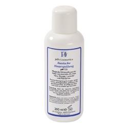 Basische Haarspülung 200 ml