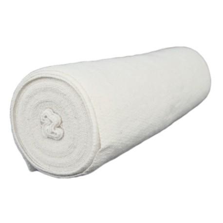 Elastische medizinische Bandagen 10 m x 20 cm