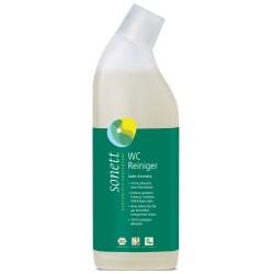 WC Reiniger Zeder-Citronella