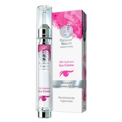 Eye Creme 15 ml Regulat® Beauty