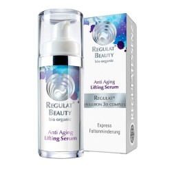 Lifting Serum 30 ml Regulat® Beauty