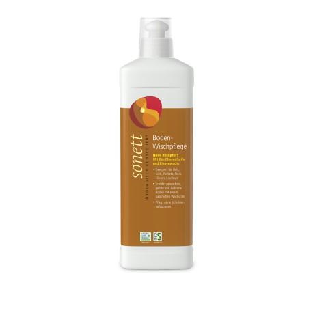Boden-Wischpflege 500 ml