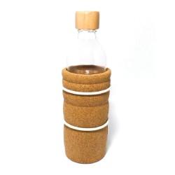 Trinkflasche Lagoena 0.7