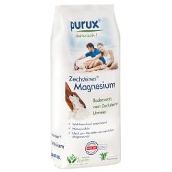 Zechsteiner Magnesium