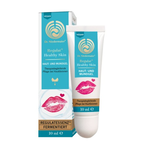 Regulat® Healthy Kiss 3 ml