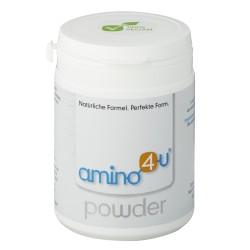 Amino4u Pulver